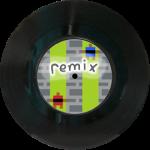 opposition remix