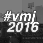 variety megajam 2016