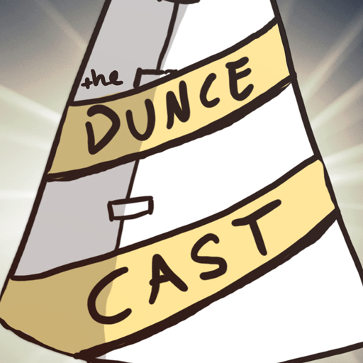 dunceCast