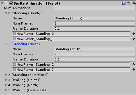 newanimationeditor.PNG
